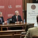 congressional student forum