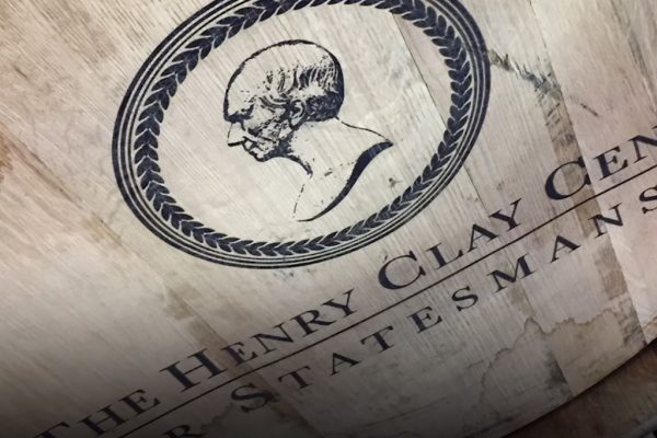 Learn More about the Henry Clay Center