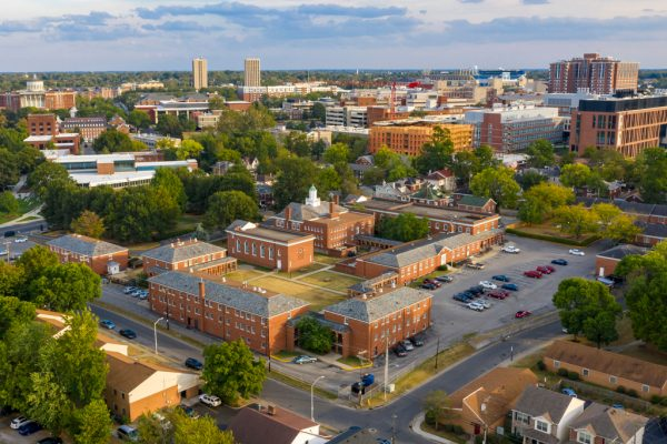 Henry Clay Center partners with University of Kentucky