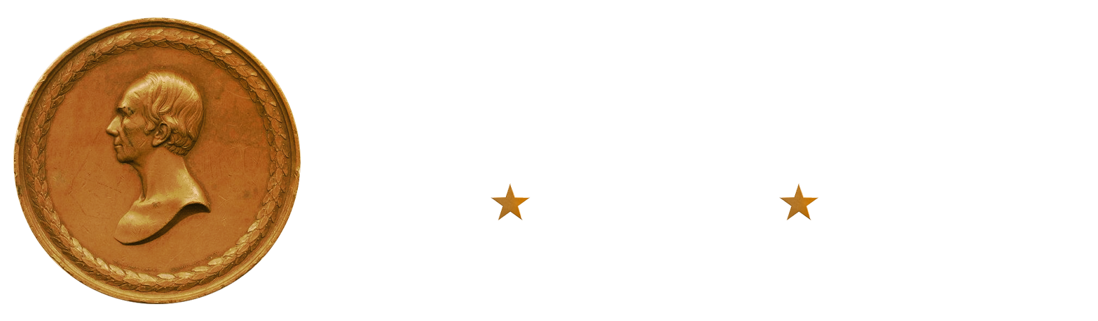 Henry Clay Center - Civility, Discourse, and Compromise